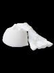 5 Gewebesäckchen für Algenkiller Protect®