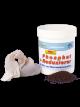 Phosphatreduzierer 150 g für Aquarien
